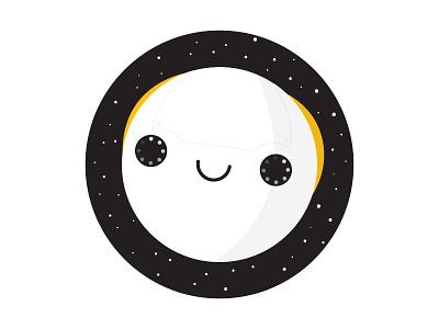 Starstruck illustration character doodle stars