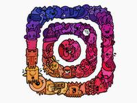 Instagram by carnivorum
