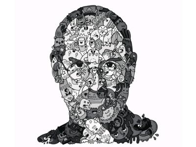 Mr. Jobs