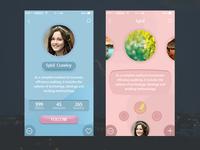 Emotional App