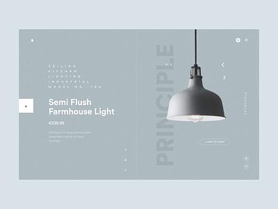 eCommerce analytics pt 4 design gif editorial ecommerce grid ux typography clean minimal ui