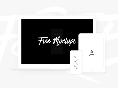devices_mockups-iphonex.jpg