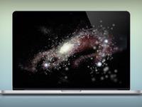 LaptopPro GR - MacBook Pro Retina - Free