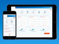 Financial Planner App
