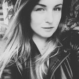 Saar ● Sarah van Hecken