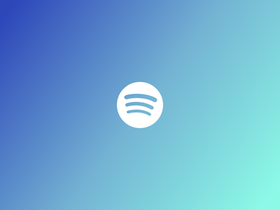 Joining Spotify spotify mattias design dls music new job design systems