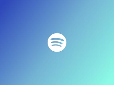 Joining Spotify spotify mattias design dls music new job design systems