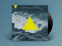 Direction Mixtape electronica techno house electronic artwork album cover album mixtape