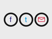 Standar Icons