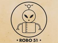 Robo 51