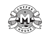 -M- Coffee House (1/2)