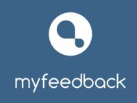 myfeedback logo