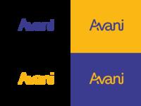 Avani concept variations