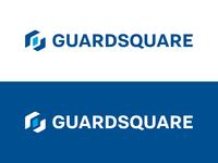 Guardsquare Logo