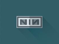 Material NIN