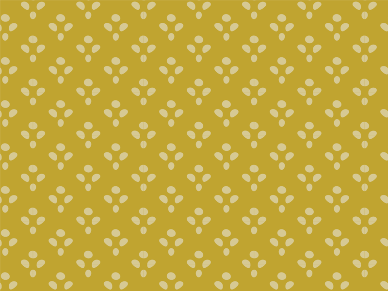 Migration - Day 6 challenge organic grouping wallpaper repeat pattern design design patterns pattern