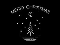 Merry Xmas from Esco