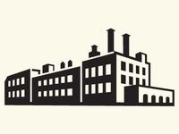 Malt Plant Logo