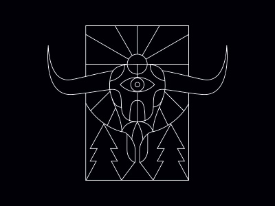 Obey the Cowgod!