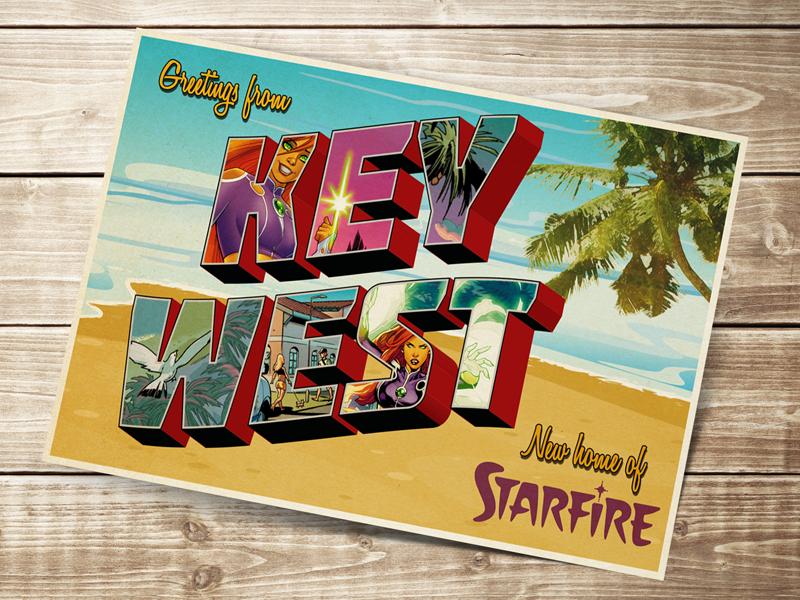 Keywest placed