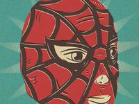 Pedro Parker - El Spiderman!!