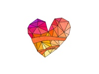 Wee heart