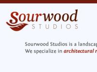 Sourwood Logo v2