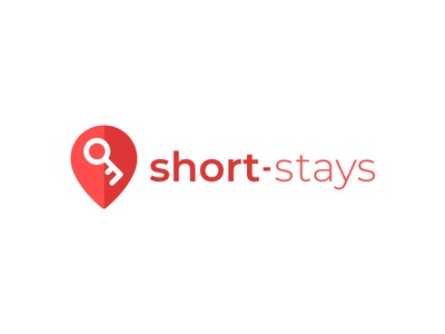 Short Stays Logo
