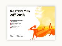 Mcs Celebration May 2018