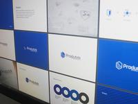 Produtek Branding - Presentation