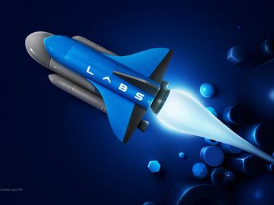 Globe Labs: Render Series – Launch