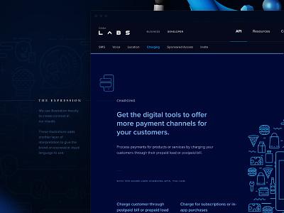Behance Production Series: 2 of 3 portfolio design layout behance