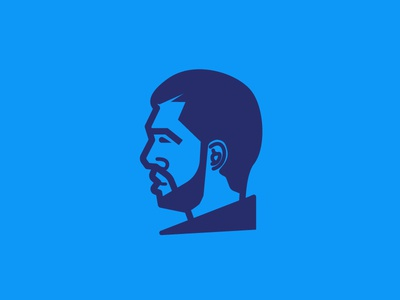 Drizzy on Dribbble
