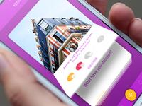 Meeting App