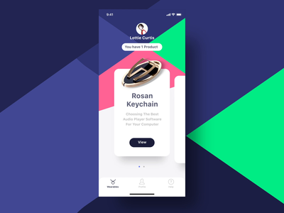 Rosan Pay App Coming soon slide pay design logo finance social profile cover cards iphone icon ux ios ui app