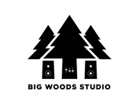 Big Woods Studio