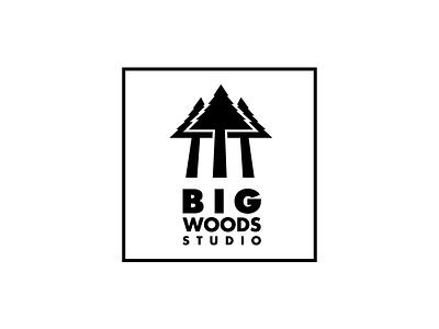 V1 studio music