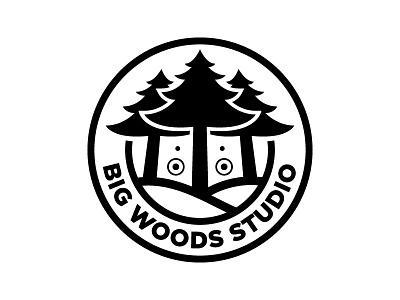 BWS Final studio producer recording