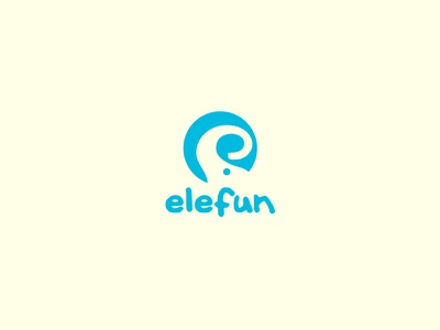 Elefun fun party balloons