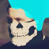 ⚡ Mark Johnson ⚡
