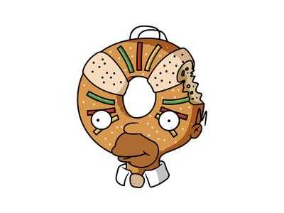 Homero Rosca de Reyes