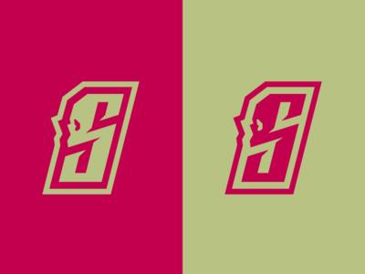 Skullmetal Logo