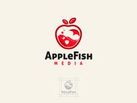 Applefish Media
