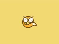 FoxOwl