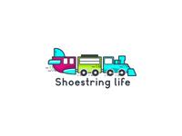Shoestring Life