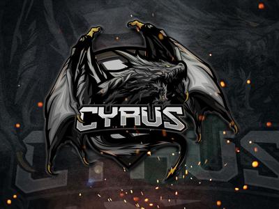 Cyrus Gaming