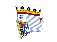 King's Ransom WIP
