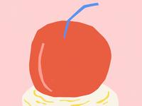 Cherry On Top 1