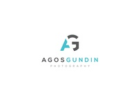 Agos Gundin, ph - Logo Design