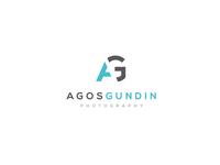 Agos Gundin, ph - Logo Design